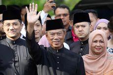 Usul Terapkan Keadaan Darurat Ditolak Raja, PM Malaysia Hadapi Hal Ini