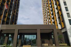Sempat Mandek, Apartemen Izzara Kembali Berlanjut Usai Diakuisisi TJS Group