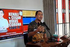 Libur Akhir Tahun di Semarang, Wisata dan Restoran Boleh Buka asal Tak Gelar Event