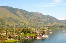 10 SMA Terbaik di Sumatera Berdasarkan Nilai UTBK 2020