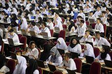 Prospek Karier Lulusan PKN STAN di 4 Departemen Milik Negara