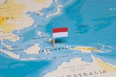 Dunia Maritim Indonesia yang Kian Asing bagi Kalangan Generasi Muda Terpelajar