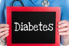 Terapi Diabetes Berbasis Genetika