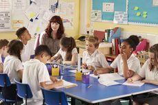 Live IG Kompas.com: Tips Memilih Sekolah di Tengah Wabah Covid-19