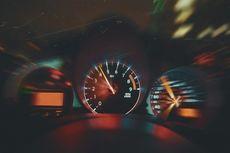 Apa Sebenarnya Fungsi Speedometer pada Mobil