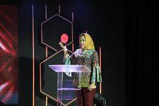 Inspiratif bagi UMKM, 25 Program BMW Tulang Bawang Raih Merdeka Award
