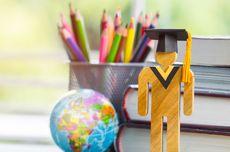 [KURASI KOMPASIANA] Strategi dan Tips Efektif Kuliah di Luar Negeri agar Tidak Gagal