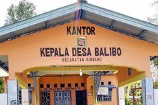 Tak Terbitkan SK Staf Desa, Kades di Bulukumba
