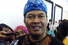 Ingin Studi Banding, Wakil Wali Kota Bandung Ditolak Anak Buah Risma