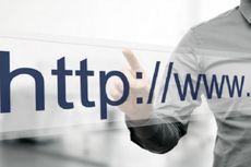 Sejuta Domain ID Untuk UMKM Di Indonesia