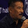 Persib Berharap RUPSLB Beri Kejelasan Nasib Liga 1 2020 dan Selesaikan Masalah Internal PT LIB