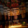 Gara-gara Virus Corona, Penjualan Bir Corona Jadi Merana