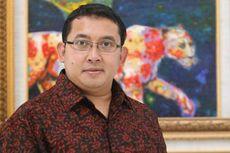 Komentar Fadli Zon soal Pengamat yang Prediksi Prabowo-Hatta Kalah