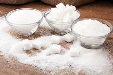 Gula Pasir dan Gula Bubuk, Lebih Baik Mana untuk Baking?