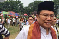Partai Gerindra Enggan Usung Rizal Ramli pada Pilkada DKI Jakarta