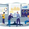 Ilmu Statistika: Pengertian, Manfaat, Fungsi, dan Jenisnya