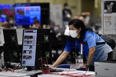 Tiga Sponsor Olimpiade Tokyo 2020 Bakal Menyusul Panasonic?