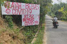 Yogyakarta Catat Rekor Kasus Covid-19 Empat Hari Berturut-turut, Ini Saran Epidemiolog