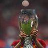 Link Streaming Chelsea Vs Villarreal di Piala Super Eropa, Kickoff 02.00 WIB