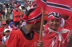 Masa Kampanye, 23 Kasus Pidana Pemilu Terjadi di Aceh