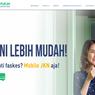Call Center BPJS Kesehatan Terbaru, Bisa Diakses 24 Jam