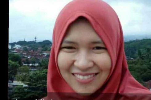 Berjuang 10 Hari, Dokter Trisada Indra Meninggal karena Covid-19, Dikenal Murah Senyum dan Sabar