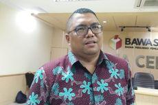 Soal Revisi PKPU, Bawaslu: Tidak Ada Konser Musik, Pagelaran Seni, Itu Dihilangkan!