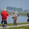 Inilah Kawasan Umur Panjang Dunia, Ratusan Warganya Berusia 100 Tahun Lebih