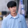 Lee Jae Wook Akui Gugup Perdana Jadi Pemeran Utama di Do Do Sol Sol La La Sol