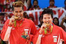 4 Cerita Manis Indonesia di Olimpiade, dari Medali Pertama hingga Tradisi Emas