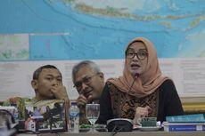 Tindaklanjuti Putusan Bawaslu, KPU Tetapkan 3 Eks Koruptor jadi Calon Kepala Daerah