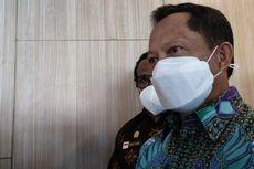 Mendagri: Otsus Papua Spiritnya Perbaiki Percepatan Pembangunan dan Kesejahteraan