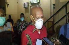 Tuding PB PON Tidak Transparan, Wali Kota Jayapura Tolak Jadi Tuan Rumah PON XX Papua