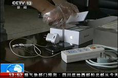 Peneliti Ungkap Bahaya Pemakaian Charger Palsu di iPhone