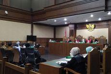 Eks Menag Lukman Hakim Bantah Perintahkan Pansel Loloskan Haris Hasanuddin dalam Seleksi Jabatan