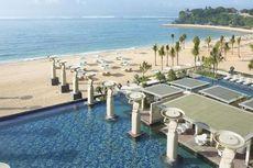 3 Hotel di Indonesia Masuk Kategori Hotel Terbaik di Dunia dan Asia