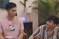 Sinopsis Serial Drama Filipina Gaya Sa Pelikula, Tayang Hari Ini di Netflix
