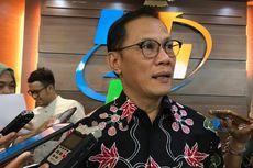 Dalam Setahun, Rasio Gini Indonesia Hanya Turun 0,007 Poin