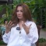 Hubungan Baik Reza Artamevia dengan Angelina Sondakh, Bekerja Sama Besarkan Anak