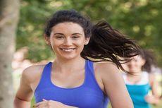 4 Alasan Singkirkan Malas Olahraga