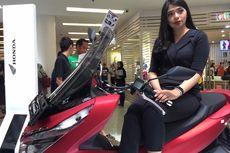 AHM Klaim Recall PCX 150 Sudah Dipublikasi di Media Massa