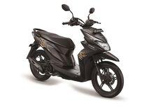 Cek Harga Terbaru Skutik Honda di Surabaya per April 2021
