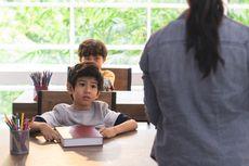 Tangis Guru Honorer SD di Pandeglang Pecah, 18 Tahun Mengabdi, Lolos Seleksi PPPK, tapi Tak Dapat SK