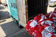 Aplikasi Digital untuk Logistik Truk Tumbuh di Masa Pandemi