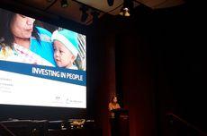 Bank Dunia Usul 70 Persen Rumah Tangga Dilindungi Jamsos, Sri Mulyani: Uangnya dari Mana?