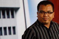 Denny Indrayana Pimpin Tim ke KJRI Jeddah