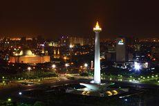 Riwayat Pemekaran Jakarta dari Soekarno hingga Jokowi, Keinginan Kota Satelit Gabung DKI