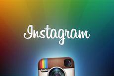 Seperti Facebook, Instagram Juga
