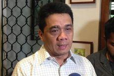 Komisi II Minta Pemerintah Segera Serahkan Draf RUU Pemilu