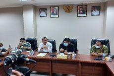 Wakil Ketua DPRD Sulut Dicopot dari Ketua Harian DPD Golkar